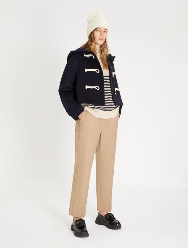 maglia-a-righe-vestibilit-over-size-weekend-by-maxmara