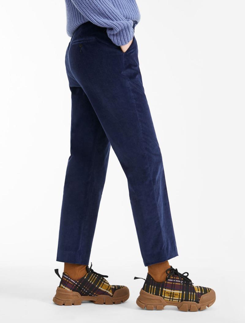 pantalone-velluto-millerighe-weekend-by-maxmara