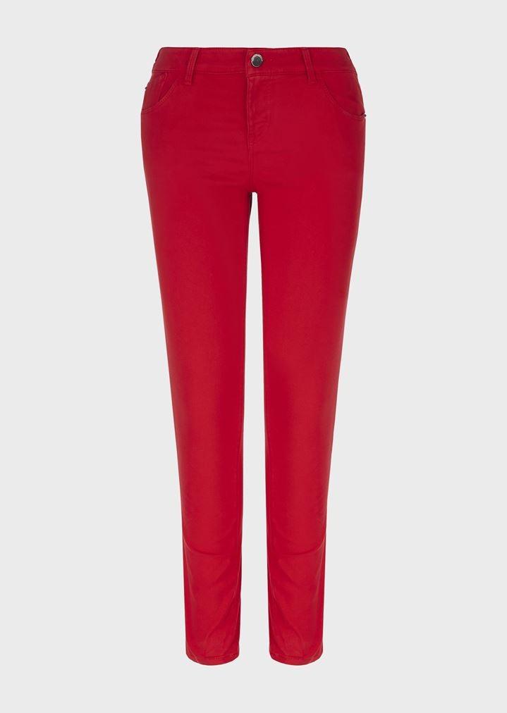 jeans-j23-push-up-in-fustagno-tinto-capo-emporio-armani