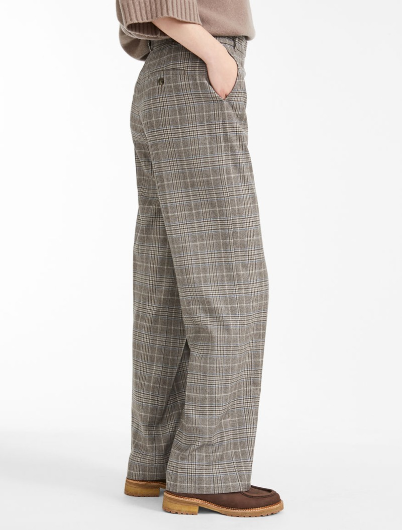 pantalone-in-flanella-di-lana-weekend-by-maxmara
