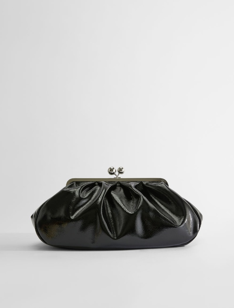 pasticcino-bag-large-in-vernice-weekend-by-maxmara
